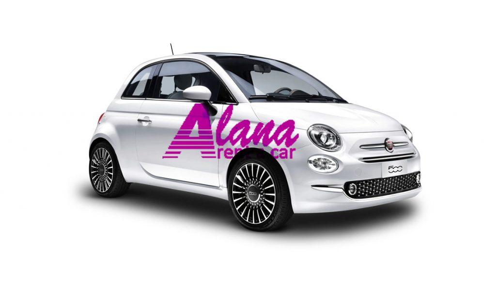 rent-a-car-bucuresti-otopeni-fiat-500