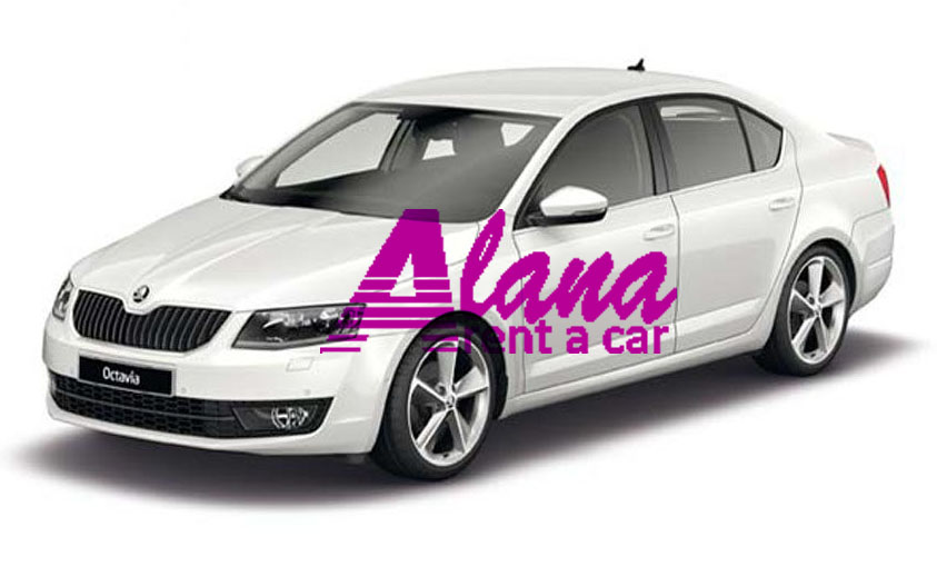 rent-a-car-bucuresti-otopeni-skoda-octavia