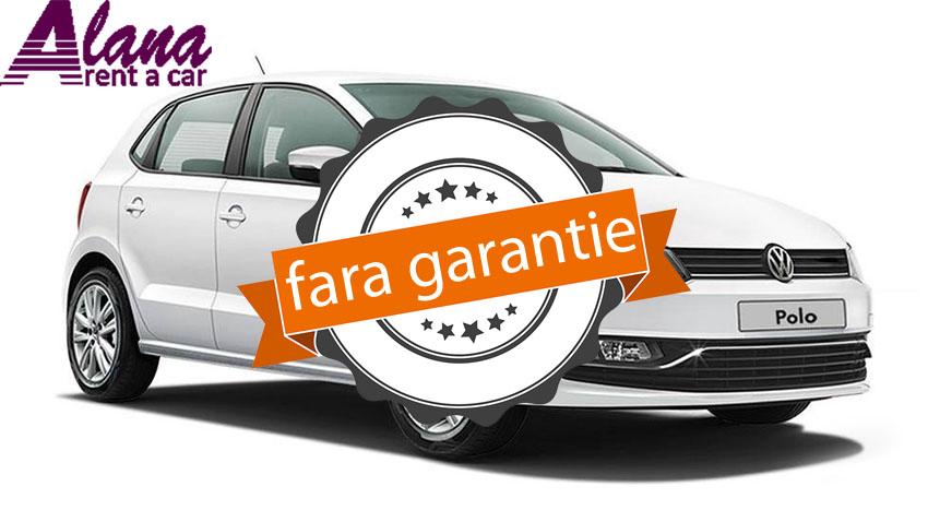 inchirieri-masini-bucuresti-fara-garantie-volswagen-polo-oferta-anul-2018