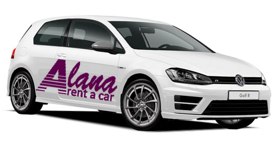 rent-a-car-bucuresti-otopeni-volkswagen-golf-7