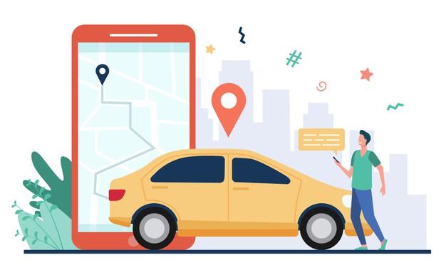intrebari-frecvente-rent-a-car-part-1
